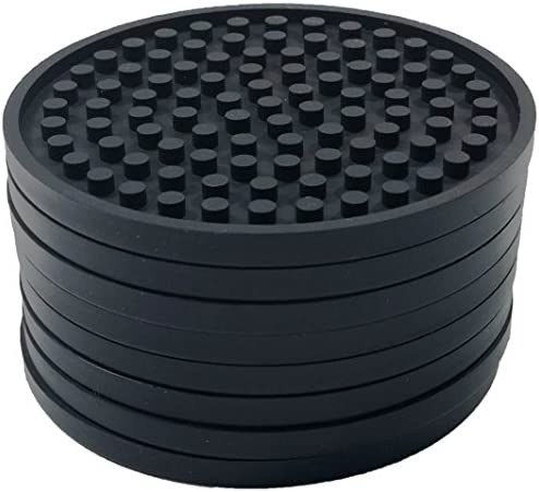 Better Kitchen Products Silicone Coaster product image