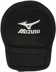 Mizuno Batter's Hand Guard, B