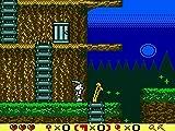 Bugs Bunny - Crazy Castle 4