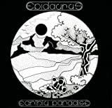 Earthly Paradise by Epidaurus (2002-09-03)