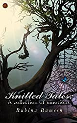 Knitted Tales: A collection of emotions