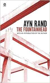 The Simplest Debunker Of Ayn Rand Yet