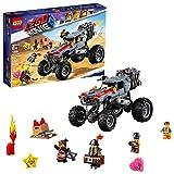 LEGO 6250821