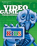 img - for Video Game Programming for Kids book / textbook / text book