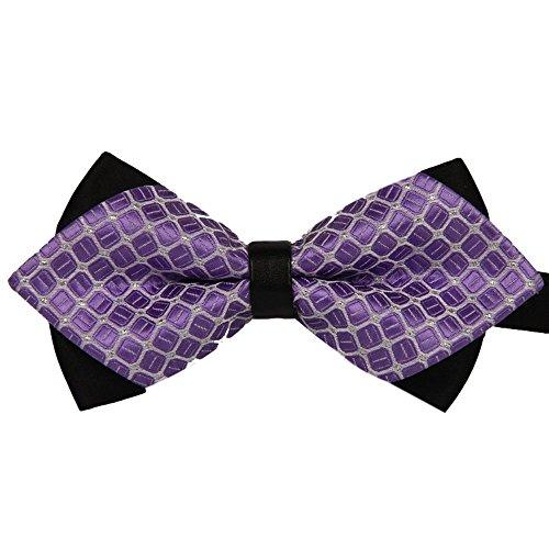 Lavender Gazebo - 1