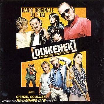 FILM DIKKENEK TÉLÉCHARGER