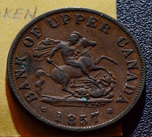 1857-ca-ca0017-canada-1-2-penny-token-ch-102d-cr17-bank-of-upper-canada-st-george-token-f-de-po-01