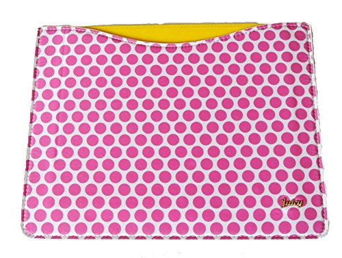 juicy-couture-ipad-3-slip-dots-ytrut237-laptop-bagpinkone-size