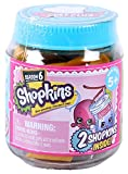 Image of Shopkins Chef Club 2 Pack