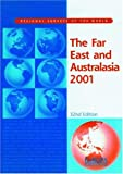 img - for The Far East and Australasia 2001 (Far East and Australia) book / textbook / text book