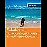Fodor's In Focus St. Maarten/St. Martin, St. Barth & Anguilla (Full-color Travel Guide)