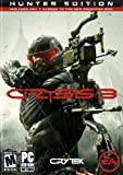 Crysis 3 Picture
