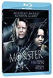 Monster [Blu-ray]