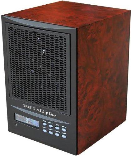 Purifiers Classic Alpine Purifier Generator product image
