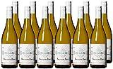 2016 CMS White Columbia Valley Sauvignon Blanc Case Pack, 12 x 750 ml Wine