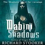Mabini Shadows   Richard Stooker