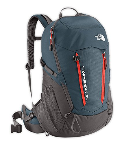 The North Face Stormbreak