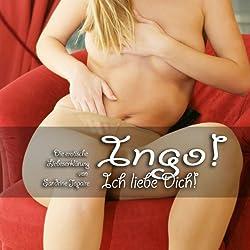 Ingo! Ich liebe Dich!