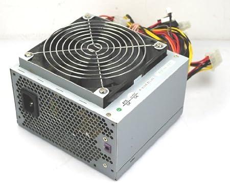 FSP FSP250-60GEN - Fuente de alimentación con ventilador de 120 mm ...