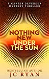 Free eBook - Nothing New Under The Sun