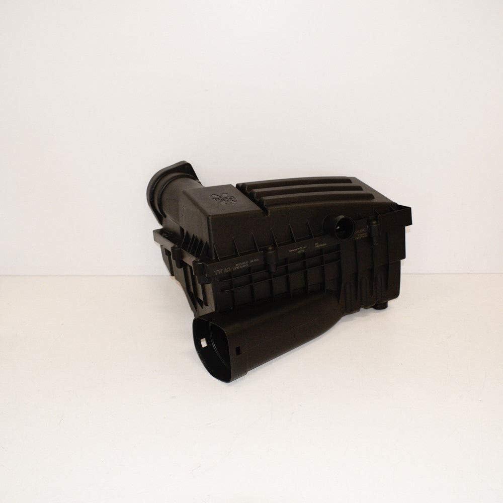 Golf MK6 1K0129607AS - Caja de filtro de aire: Amazon.es: Coche y moto