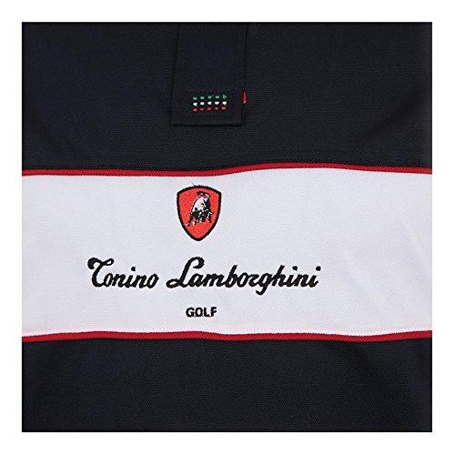 083f8b8046e desertcart Oman  Tonino Lamborghini Golf