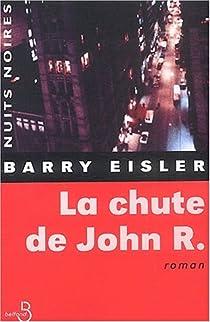 La Chute de John R. par Eisler