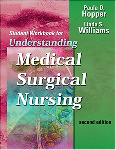 Lewis     s Medical Surgical Nursing ANZ   Assessment and Management of Clinical Problems    th Edition   Persuasive speech topics college students examples   dynamic dns net