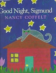 Good Night, Sigmund