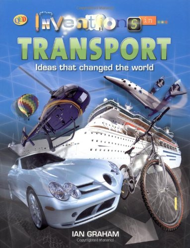 Download Transport (Inventions in...) PDF