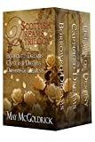 Bargain eBook - Scottish Dream Trilogy