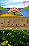 Whitney, My Love, Judith McNaught, 0671032976