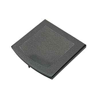 Genuine IKEA Nevera Nevera Congelador Flap: Amazon.es: Grandes ...
