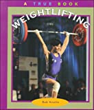 Weightlifting, Bob Knotts, 051621067X