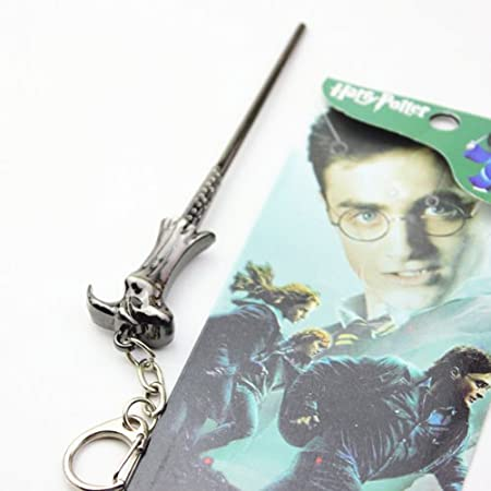 Amazon.com: Harry Potter Hermione Dumbledore Voldemort ...