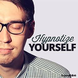Hypnotize Yourself Hypnosis