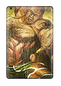 Best 7849927J27455126 New Arrival Case Specially Design For Ipad Mini 2 (craig Marduk In Tekken)