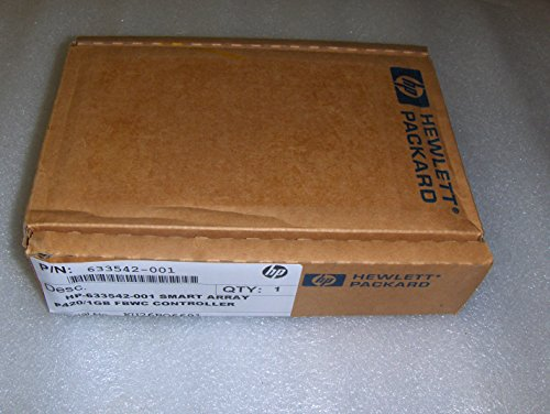 Picture of a 633542001 New Bulk Smart 4053162389410,5711045671999