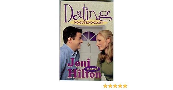 libra dating libra astrology