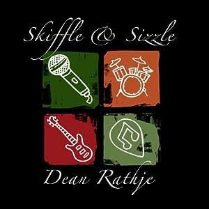 Skiffle & Sizzle