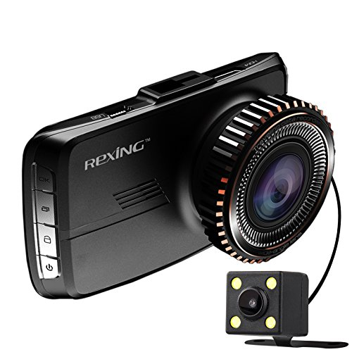 rexing-hd18-dash-cam-dual-front-and-rear-with-250-degree-angle-hd-dashboard-camera-and-visual-revers