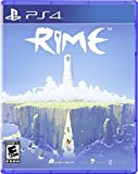 U&I Entertainment RiME - PlayStation 4 Standard Edition