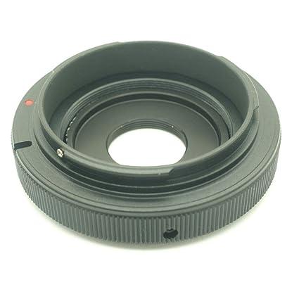 Adaptador de Fotos óptico microscopio RMS PHOTAR LUMINAR para ...
