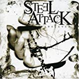 Enslaved by Steel Attack (2006-01-24)