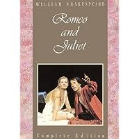 Romeo and Juliet: Student Shakespeare Series