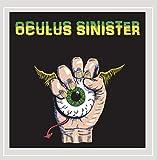 Oculus Sinister