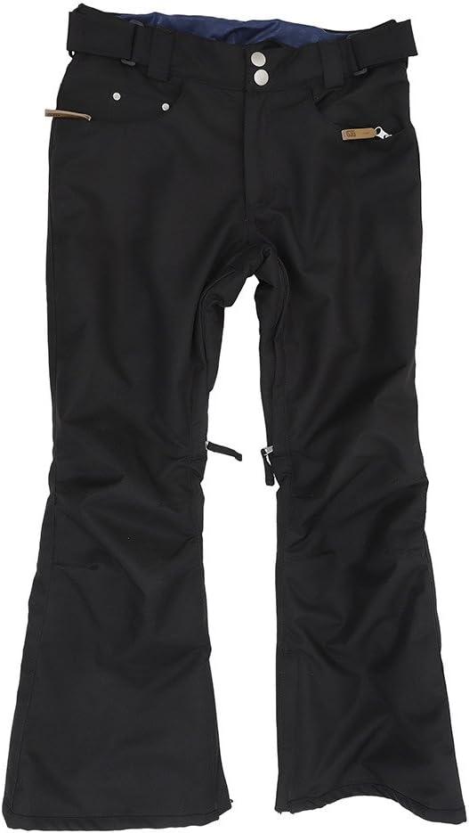 エーアールジー(エーアールジー) SLIM PT ARP7006 黒 ブラック L