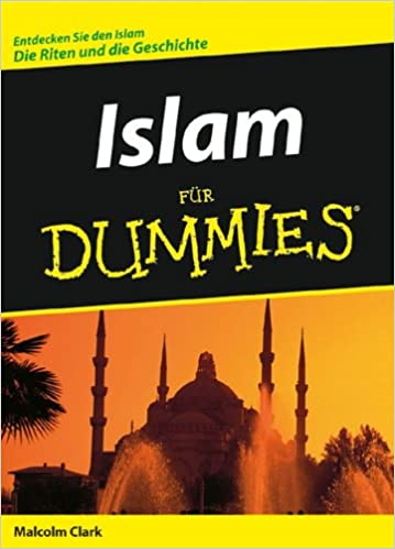 Book Islam Fur Dummies (Für Dummies)