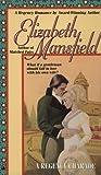 A Regency Charade, Elizabeth Mansfield, 0515089168