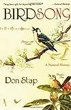 Birdsong, Don Stap, 0195309014